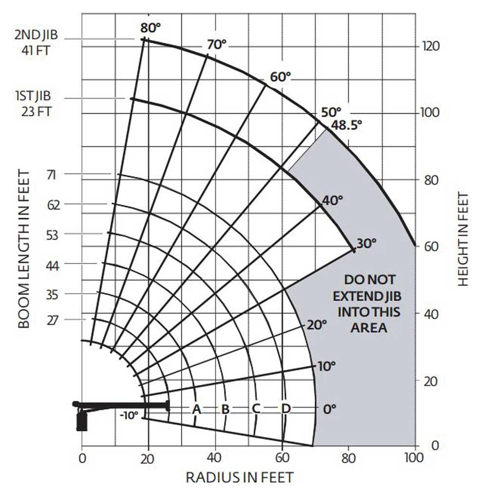 mitsubishi brakes diagram
