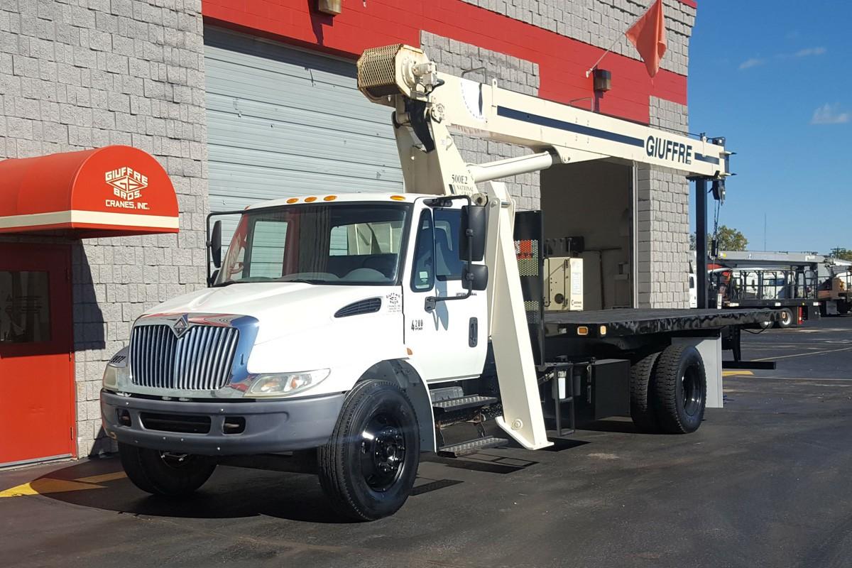 International 4200 Fuel System Diagram Trusted Wiring Diagrams John Deere Fuse Box 18 Ton National 571e2 4300