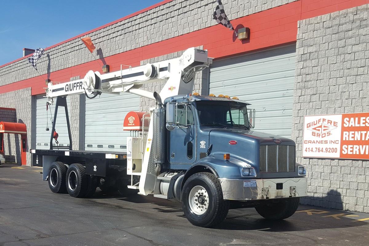 9976_ _2 17 ton terex bt3470