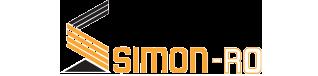 Simon RO Boom Truck Parts