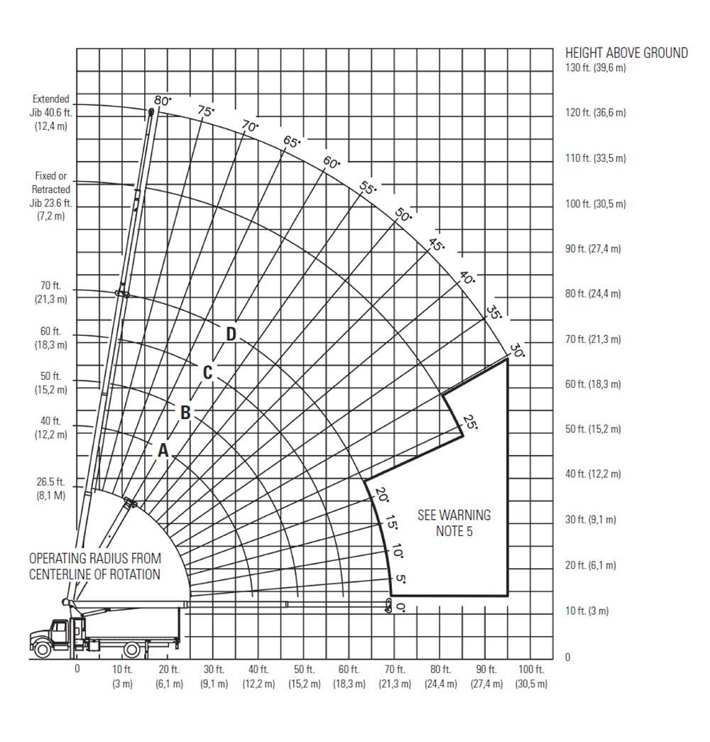 allison automatic transmission service parts