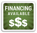 Financing Available Through Heartland Wisconsin Corp