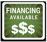 Boom Truck Financing