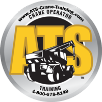 NCCCO Mobile Crane Operator Certification (Winter 2016 - Down Payment)