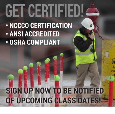 nccco crane operator osha training certification classes