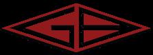 Giuffre Bros. Cranes Inc.